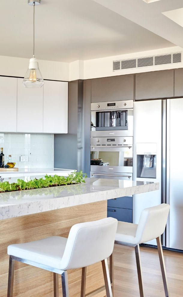 Kitchen Layout Design Tool: 78+ Different Decoration Kitchen Cabinet And Design Ideas