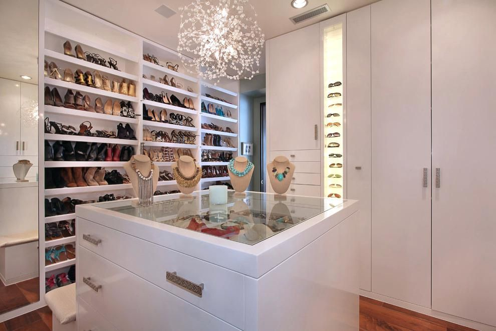 California Closets Jewelry Organizer Excellent Earring Jewelry Storage Ideas Storage For Closet Jewelry Closet Island Closet Designs Glass Shelves In Bathroom