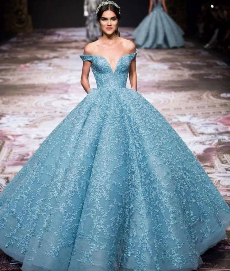 b35654570 Quinceanera dress- These insider tips from social gatherings party planners  will enable you to find the right Quinceanera dress really quickly!