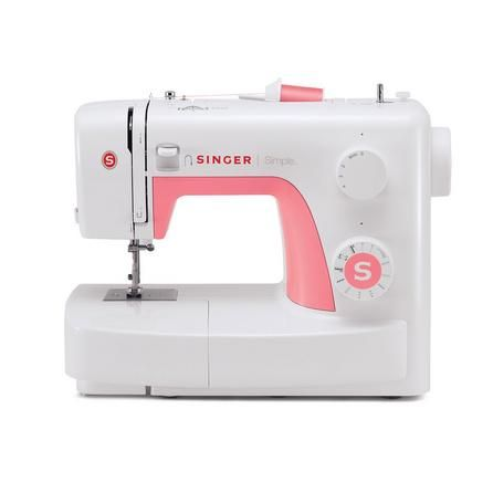 Singer 40 Simple Sewing Machine Products Pinterest Sewing Custom Serger Sewing Machines Walmart Canada
