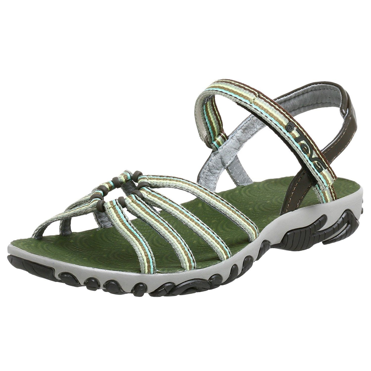 c37fdbe0f33 Teva Women s Kayenta Outdoor Sandal -- Special product just for you. See it  now!   Teva sandals