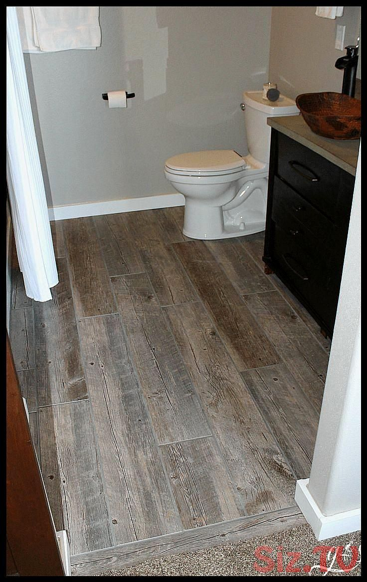 great pictures bathroom floor laminate tips exactly how