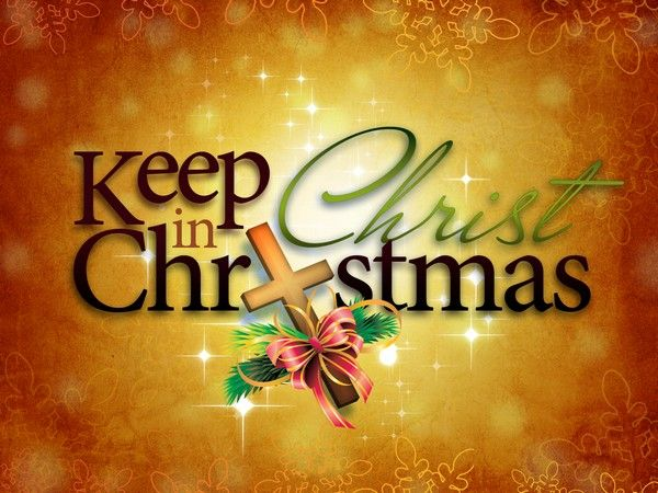 110 merry christmas greetings sayings and phrases christmas 110 merry christmas greetings sayings and phrases m4hsunfo