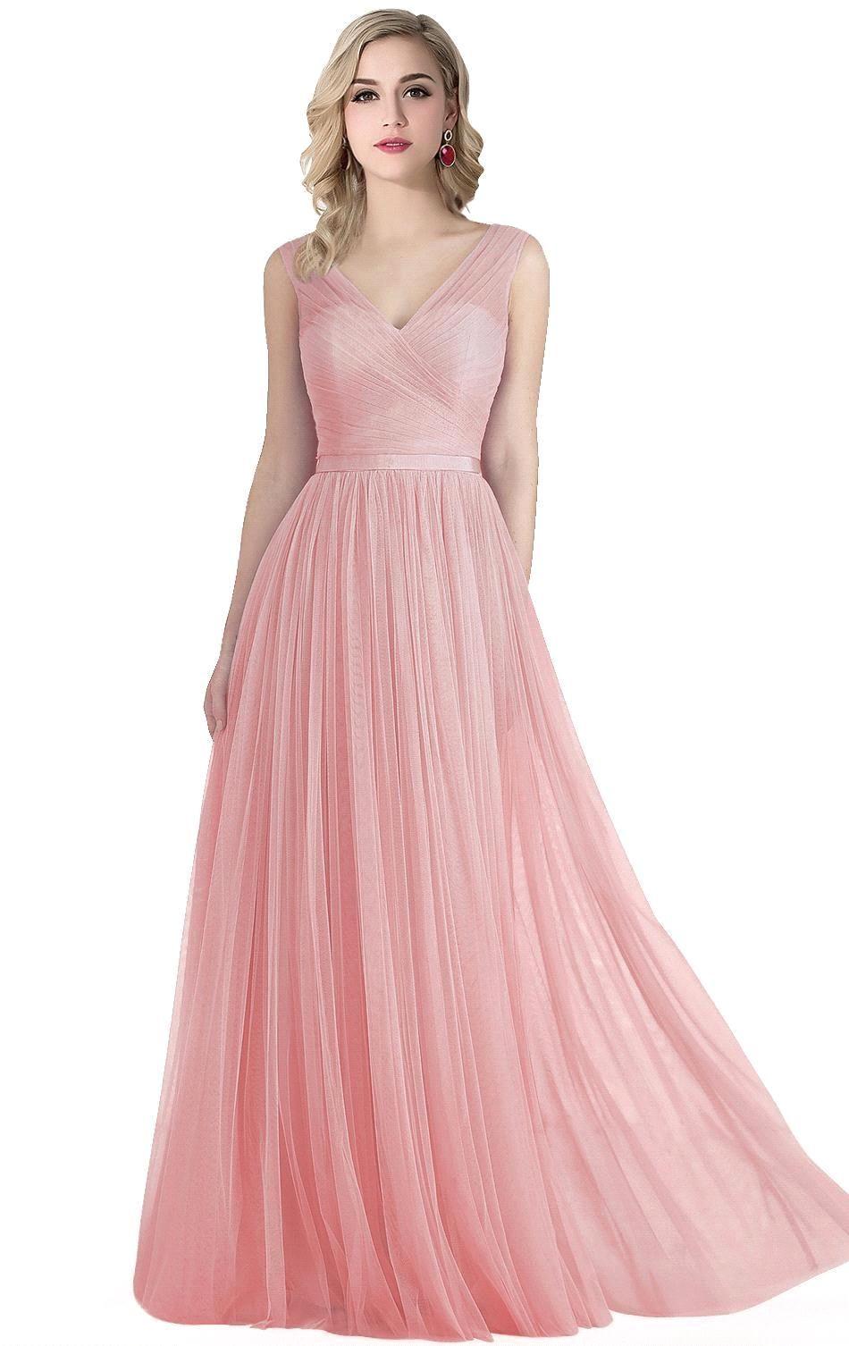 Contemporáneo Bridesmaid Dresses Teens Ornamento - Colección de ...