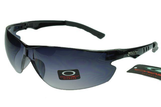 foakley sunglasses  1000+ ideas about Foakley Sunglasses on Pinterest