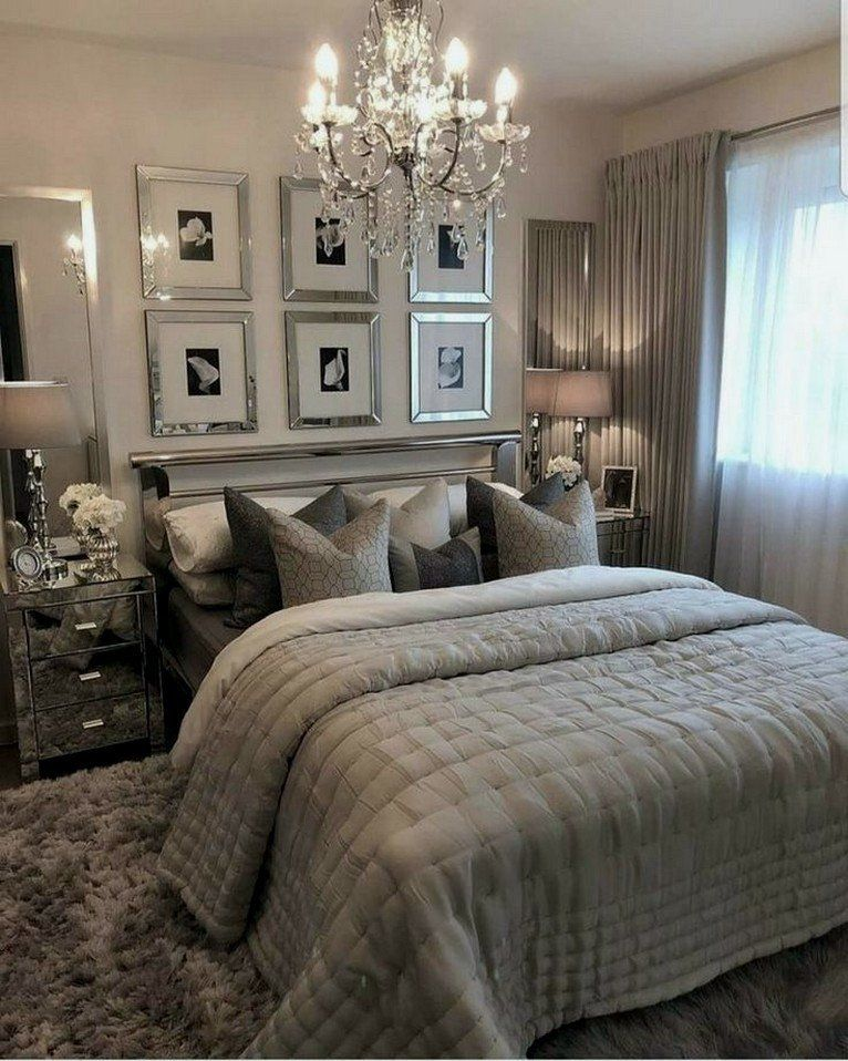 Modern French Bedrooms Ideas 32 Exquisitely Admirable Modern French Bedroom Ideas To In 2020 Luxury Bedroom Design Luxurious Bedrooms Stylish Master Bedrooms