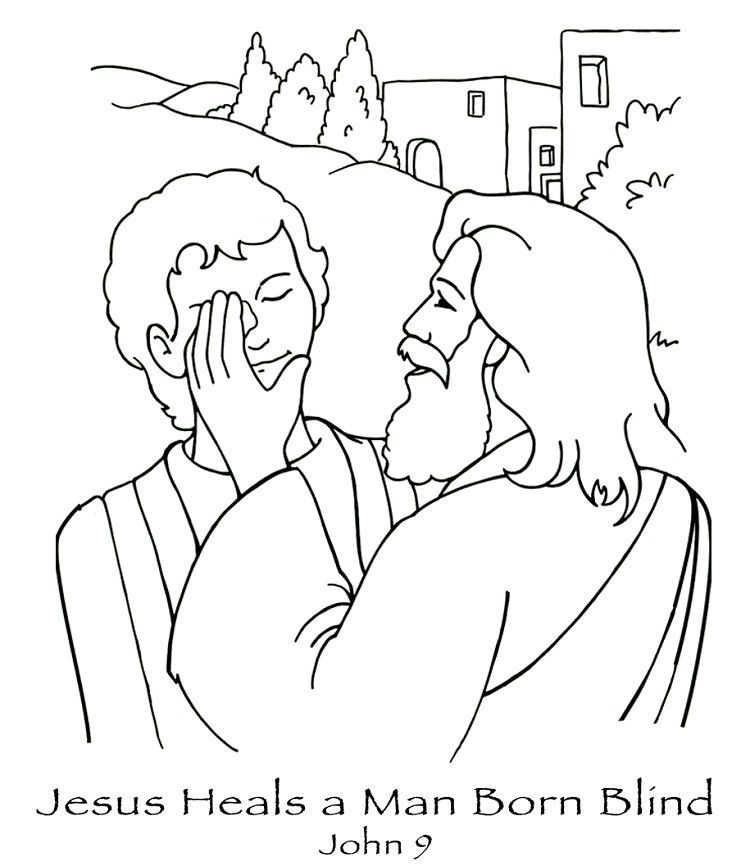 Printable Coloring Pages Jesus The True Superhero Coloring Pages Printable Coloring Page Sunday School Coloring Pages Bible Coloring Pages Christian Coloring