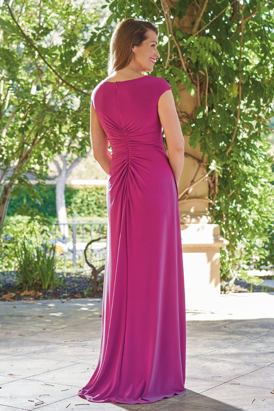 Jade j215007 dresses groom dress bride groom dress