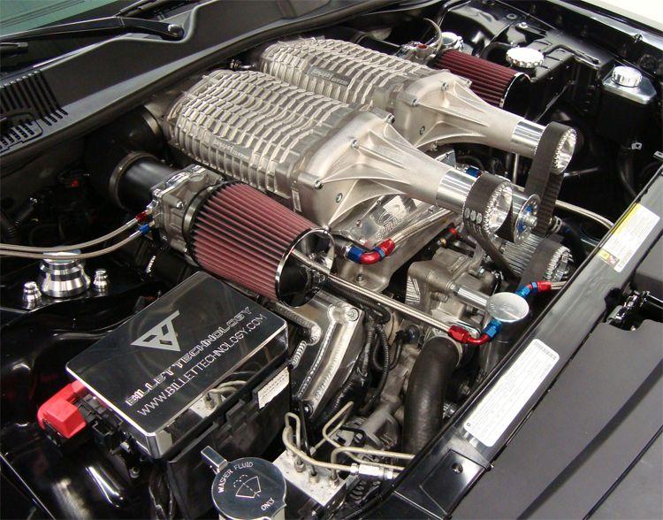 Ecf F A A F E D C D on Ford V6 Performance Crate Engines