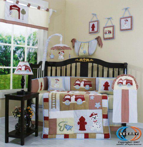 Babyboybeddings Com Baby Boy Rooms Baby Boy Bedding Crib Bedding Sets