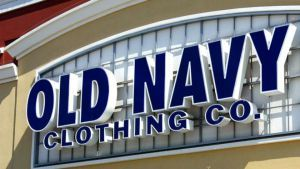 Apply For Old Navy Credit Card | E Guided Service | Navy