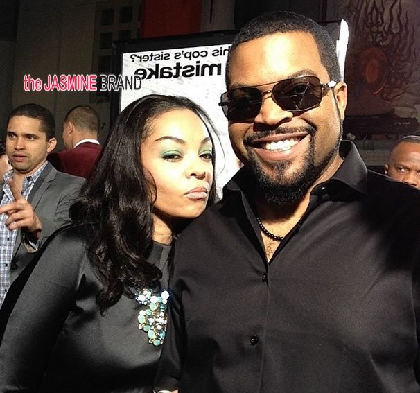 ice cubes daughter - Google Search | OMG/IceCube | Ice cube