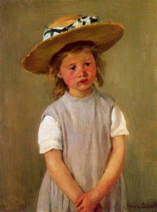 cassatt dating site File:mary stevenson cassatt, american - woman with a pearl necklace in a loge  midy is also listed as the owner in sweet, miss mary cassatt:  date/time thumbnail.