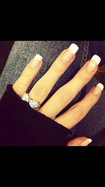 I absolutely LOVE This!! Cool ring too.