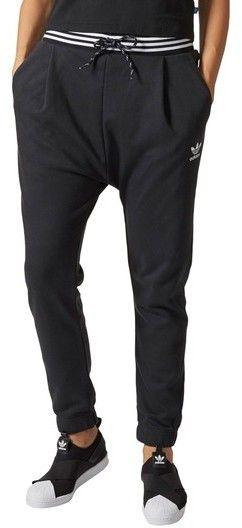 Women s Adidas Originals By Pharrell Williams Hu Jogger Sweatpants ... 7f34dfbe4a