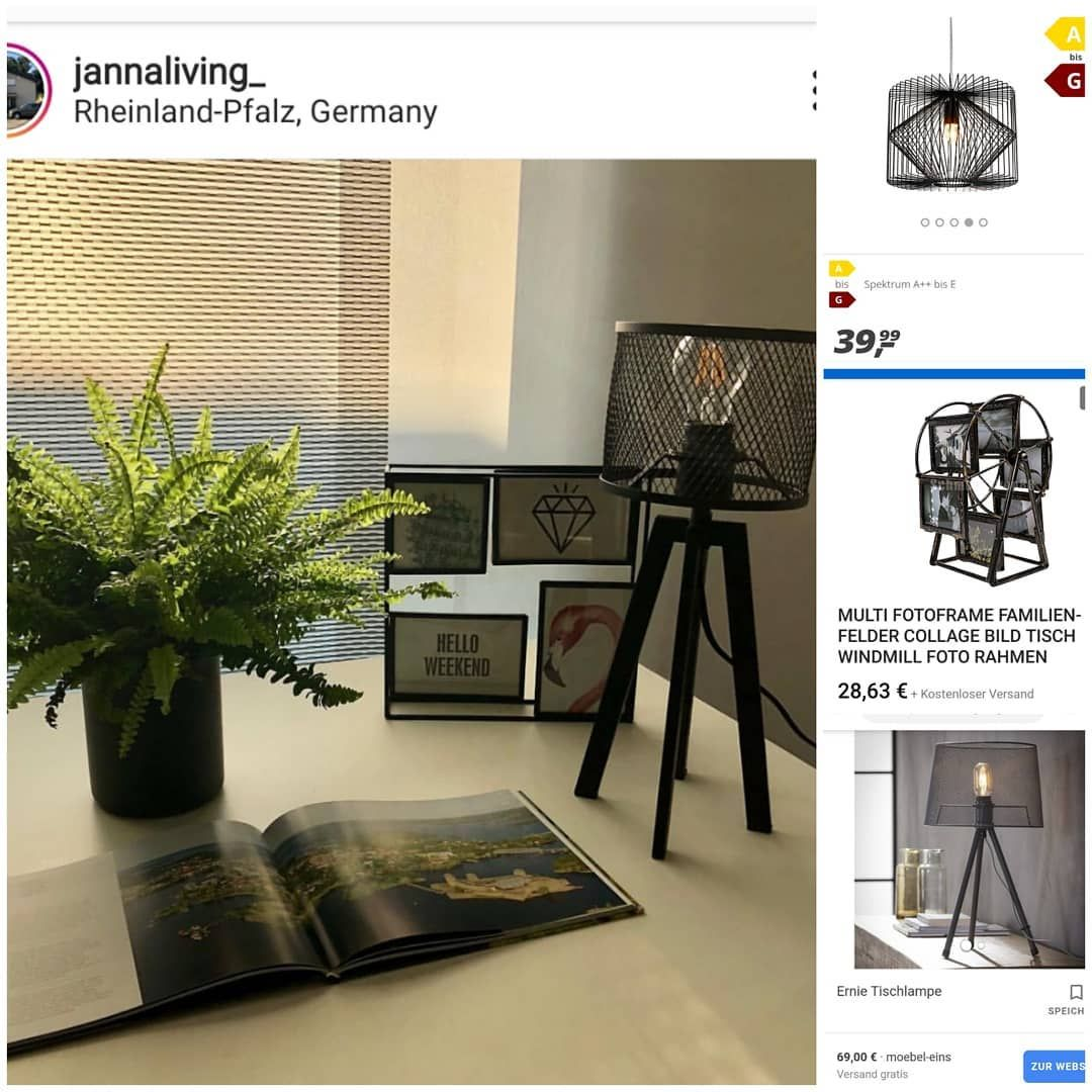 New The 10 Best Home Decor With Pictures Werbung Ad