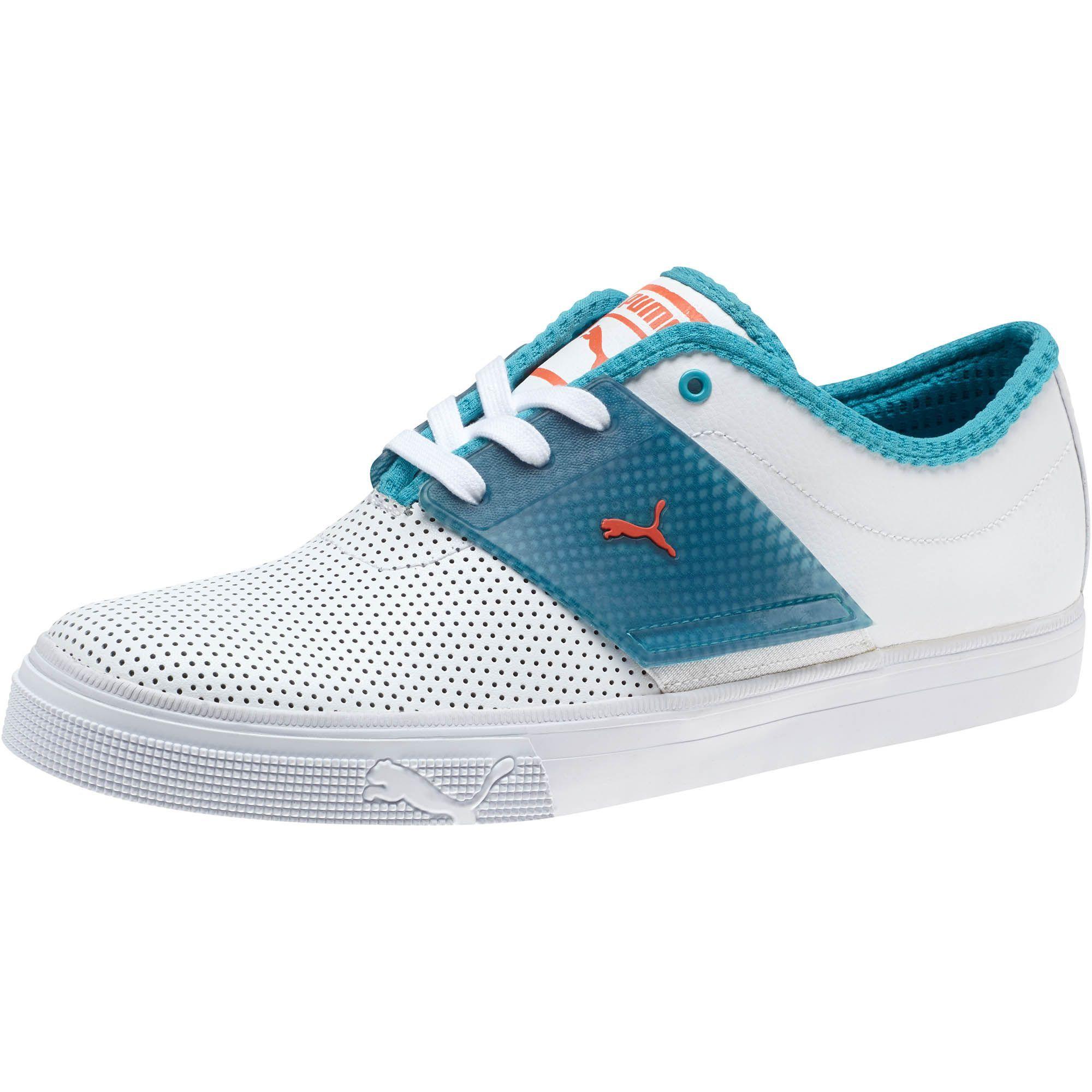 3ac5dd4b739da PUMA El Ace T Men's Sneakers | - from the official Puma® Online ...