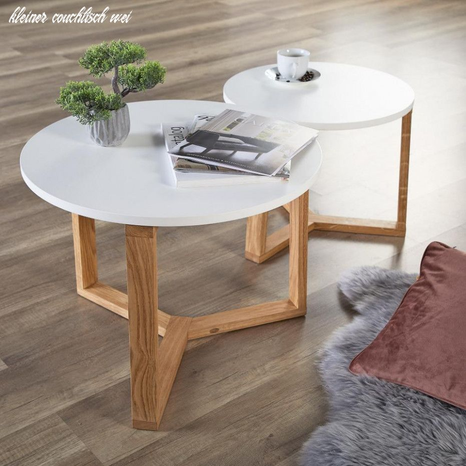 15 Unglaubliche Fakten Uber Kleiner Couchtisch Weiss Coffee Table Table Furniture