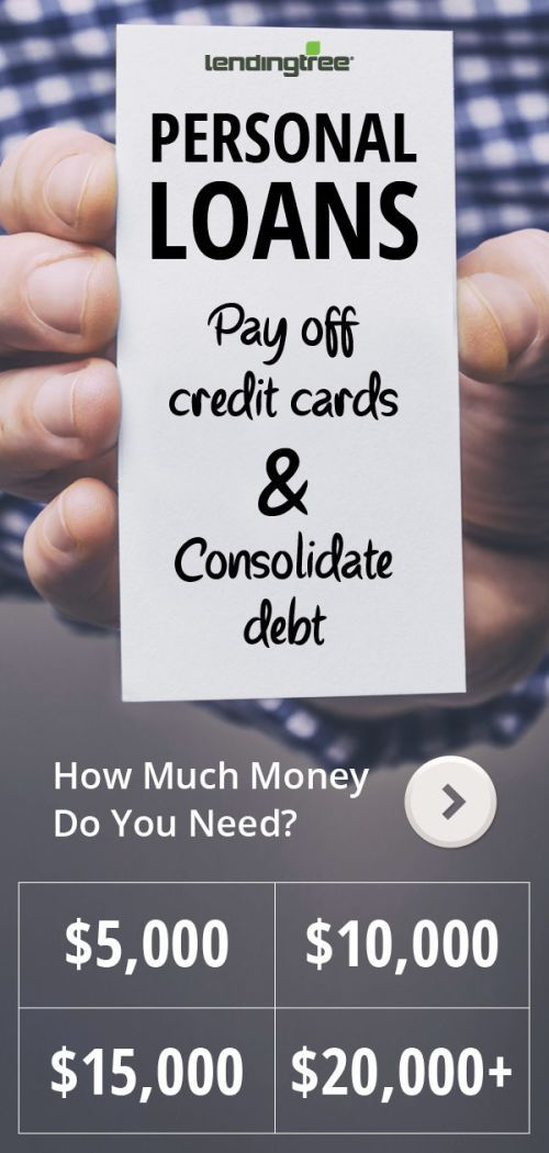 Personal Loan Rates At 5 46 Apr Build Credit Consolidate Debt And Pay Off Credit Cards Faster Paying Off Credit Cards Personal Loans Build Credit