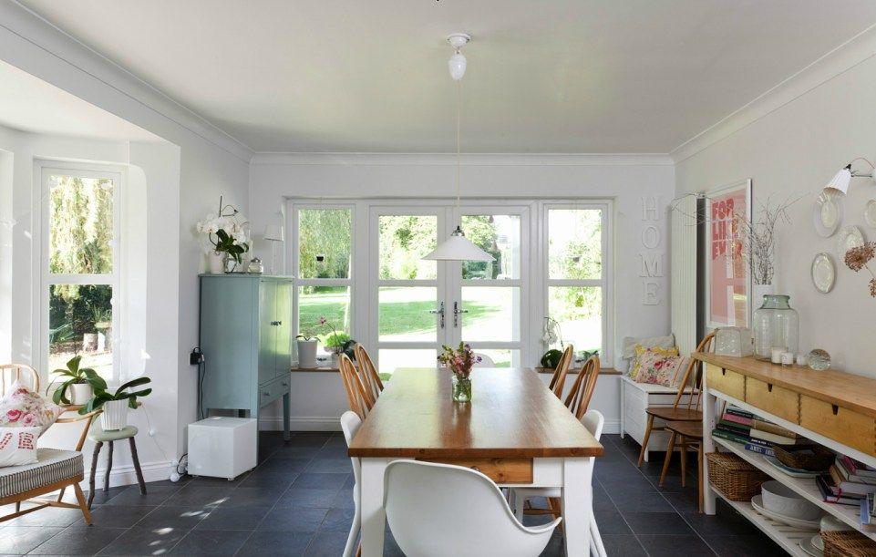 resultado de imagen para casas inglesas interiores