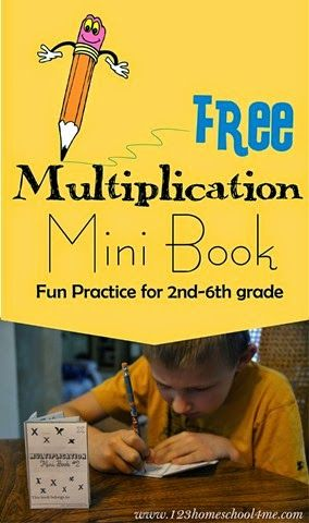 Multiplication%2520Mini%2520Book%2520-%2520this%2520is%2520such%2520a%2520fun%2520way%2520to%2520practice%2520for%25202nd%2520grade%25203rd%2520grade%25204th%2520grade%25205th%2520grade%2520and%25206th%2520grade%255B3%255D.jpg (image)