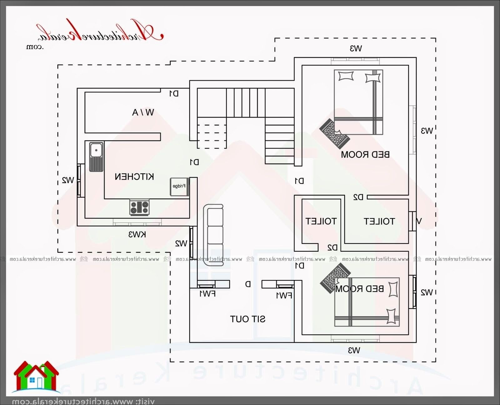 Lovely Gallery 30 X 50 Square Feet House Plan Home Inspiration Fancy By Floor Beautiful House Plans Duplex House Plans Indian House Plans
