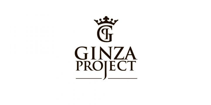International Management Company Ginza Project Enters Georgia - Travel in Georgia