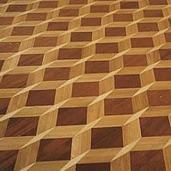 Hardwood Floor Designs 10 gorgeous wood floor designs on iheartnaptimecom Much Of My First Floor Is Either Carpeted Tiled Or Covered In A Laminated Wood Floor Want It All Pulled Out And Replaced With A Solid Oak Wood Floor