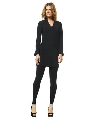 Stella - black  | LaDress
