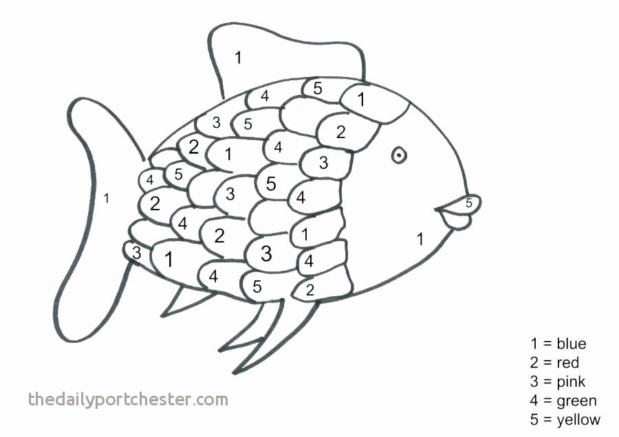 Rainbow Fish Printable Worksheets Luxury 11 Fresh Rainbow Fish Coloring Page In 2020 Rainbow Fish Coloring Page Rainbow Fish Rainbow Fish Template