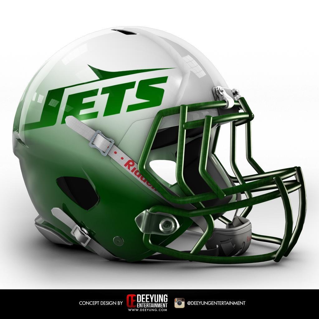 nfl concept helmets 2015 deeyung entertainment took this