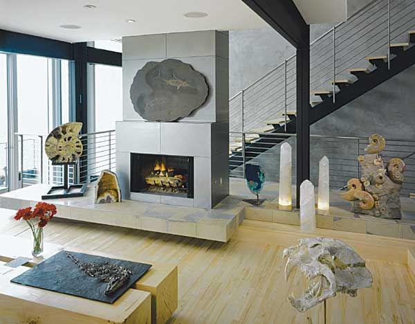 modern homes interior ideas - Home Interior Designideen Fr Kleines Haus