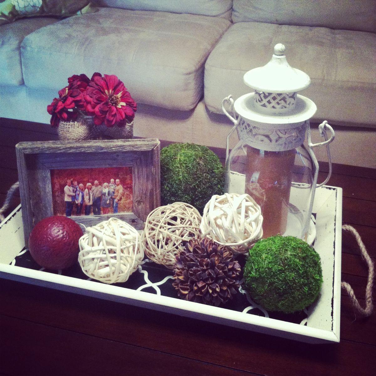 Pin by Rhonda Gombaski on DIY home ideas | Decorating ...