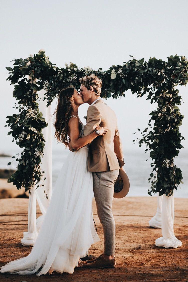 Pin by carolyne marlowe on dream wedding in pinterest
