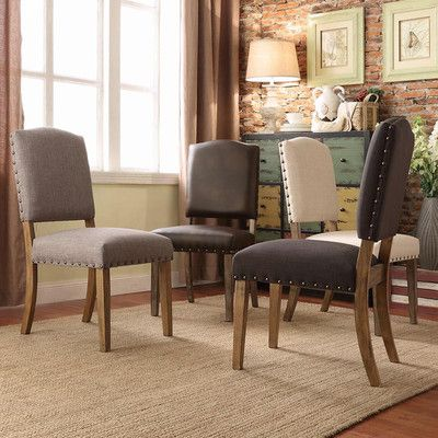 Kingstown Home Bernadette Round End Table 88339L231W(3A)