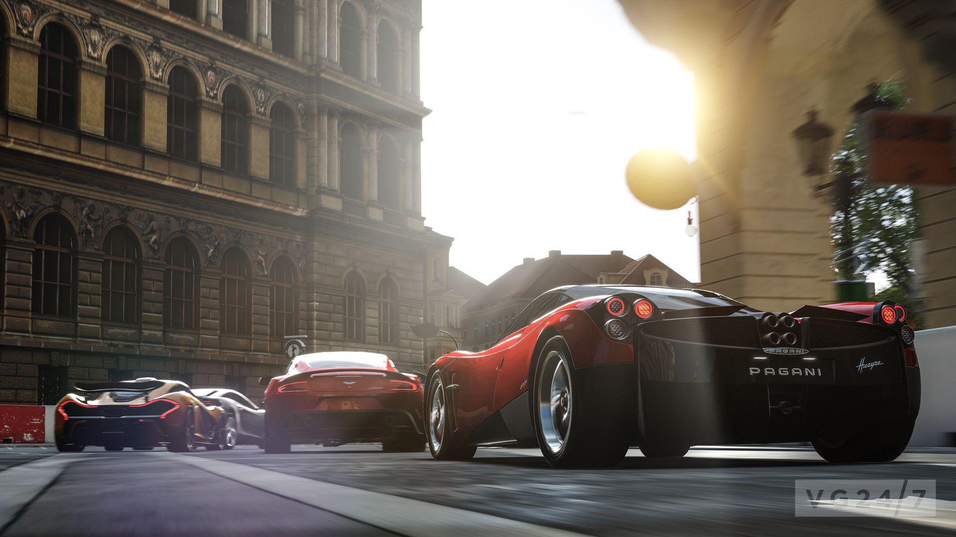 Forza5 Forza motorsport, Forza, Motorsport