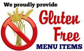 Direct Link - gluten free shopping #glutenfree #nogluten # ...