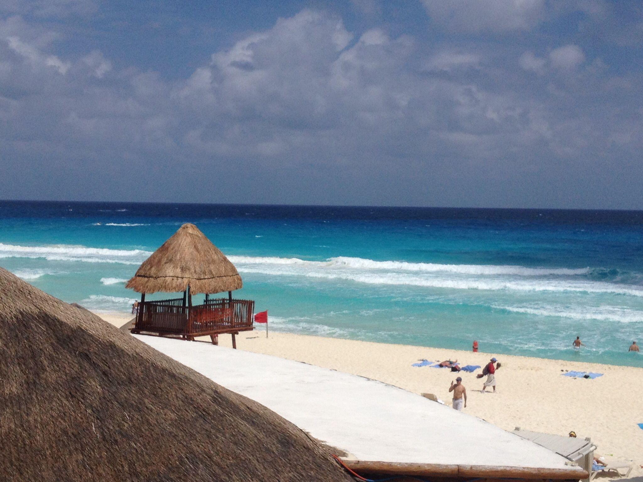 Pin By Visit Cancun On Beaches Beautiful Beaches Beaches In The World Most Beautiful Beaches