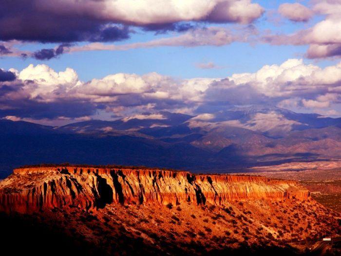 Best 25 Los Alamos New Mexico Ideas On Pinterest