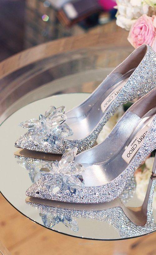 Jimmy Como 2019 ZapatosZapatos Choo CenicientaShoesEn n0wPXN8ZOk