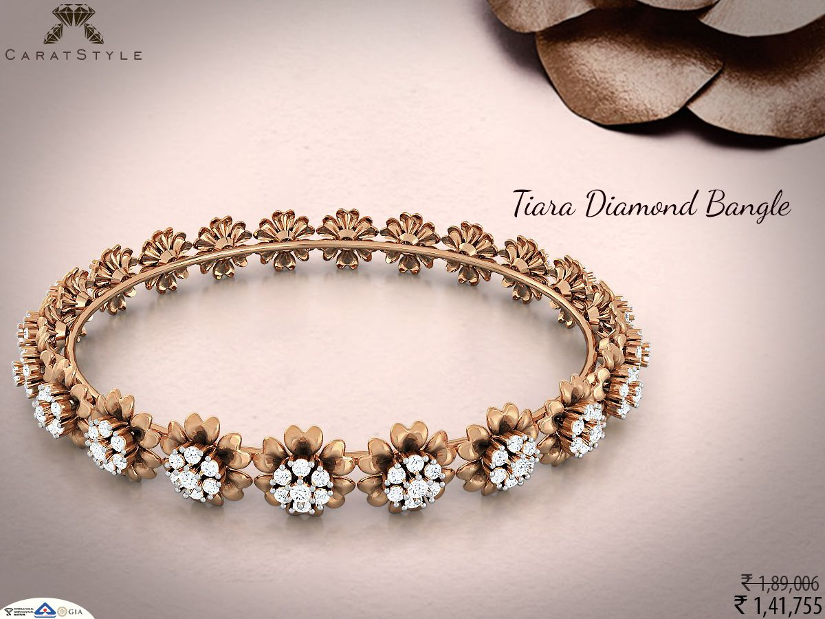 Sophistication at its best work wear for the classy gals diamond