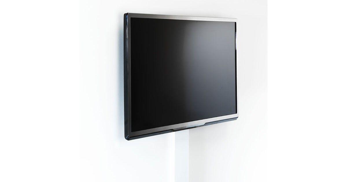 Ideas For Tv Murale Quelle Hauteur In 2020 With Images Tvs Flat Screen Flatscreen Tv