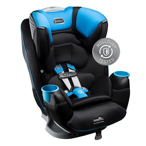 Toys R Us Car Seats : Why car seat safety is so important and a toys r us