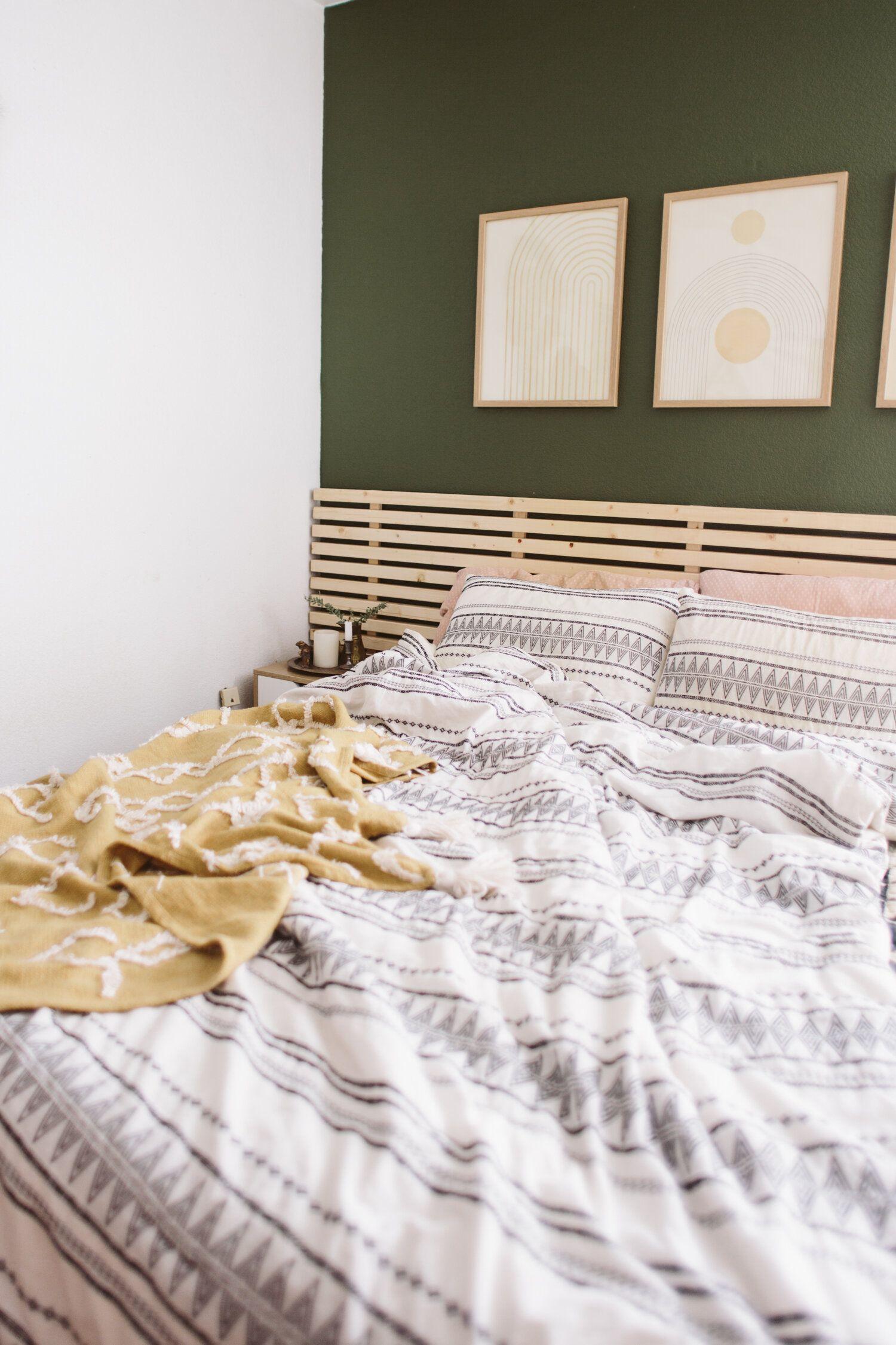 Pin on Cozy dorm room
