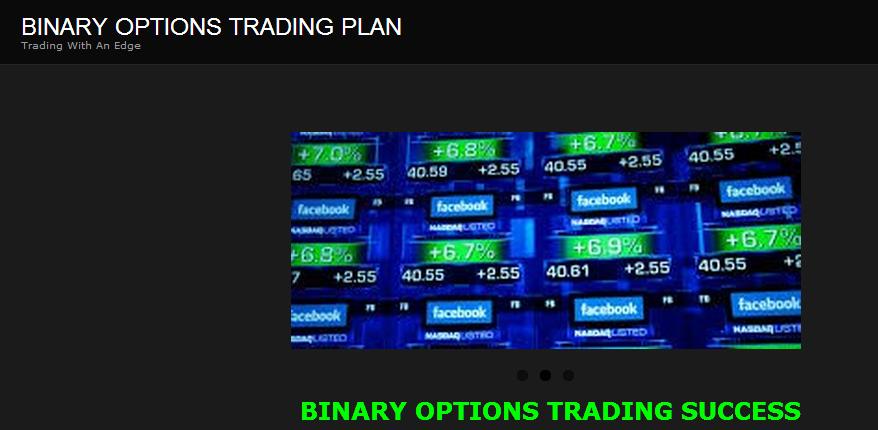 Wer hat erfahrung mit binaren optionen robot para opcoes binarias fibonacci en opciones binarias bro