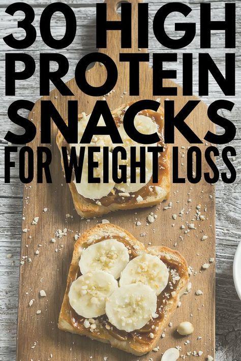 My own diet plan
