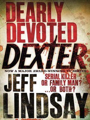 Bestes Buch aus der Dexter-Reihe ... Ist ja selten, dass ich mich wirklich grusele ...
