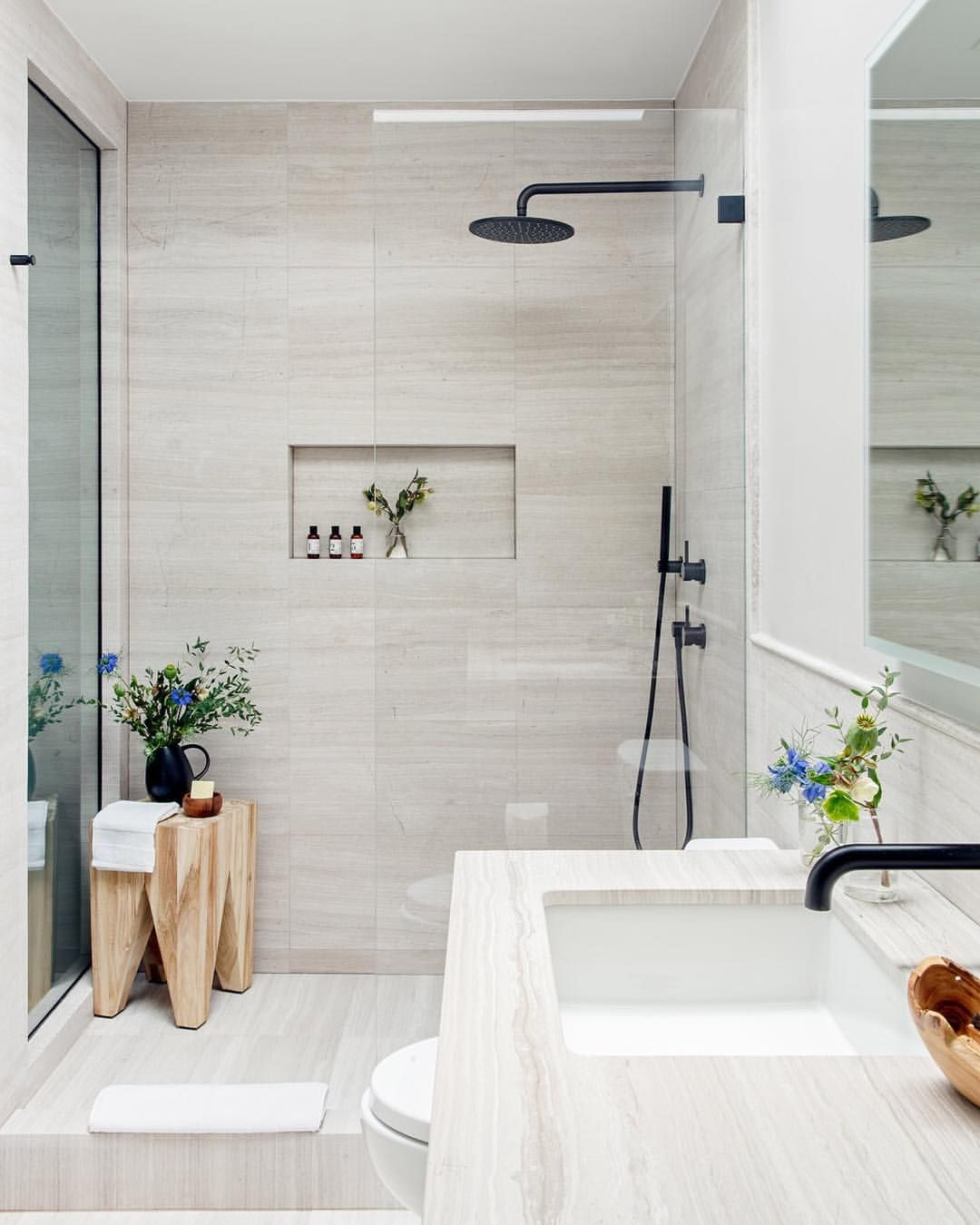 Thinking about a bath or kitchen renovation be sure to head to