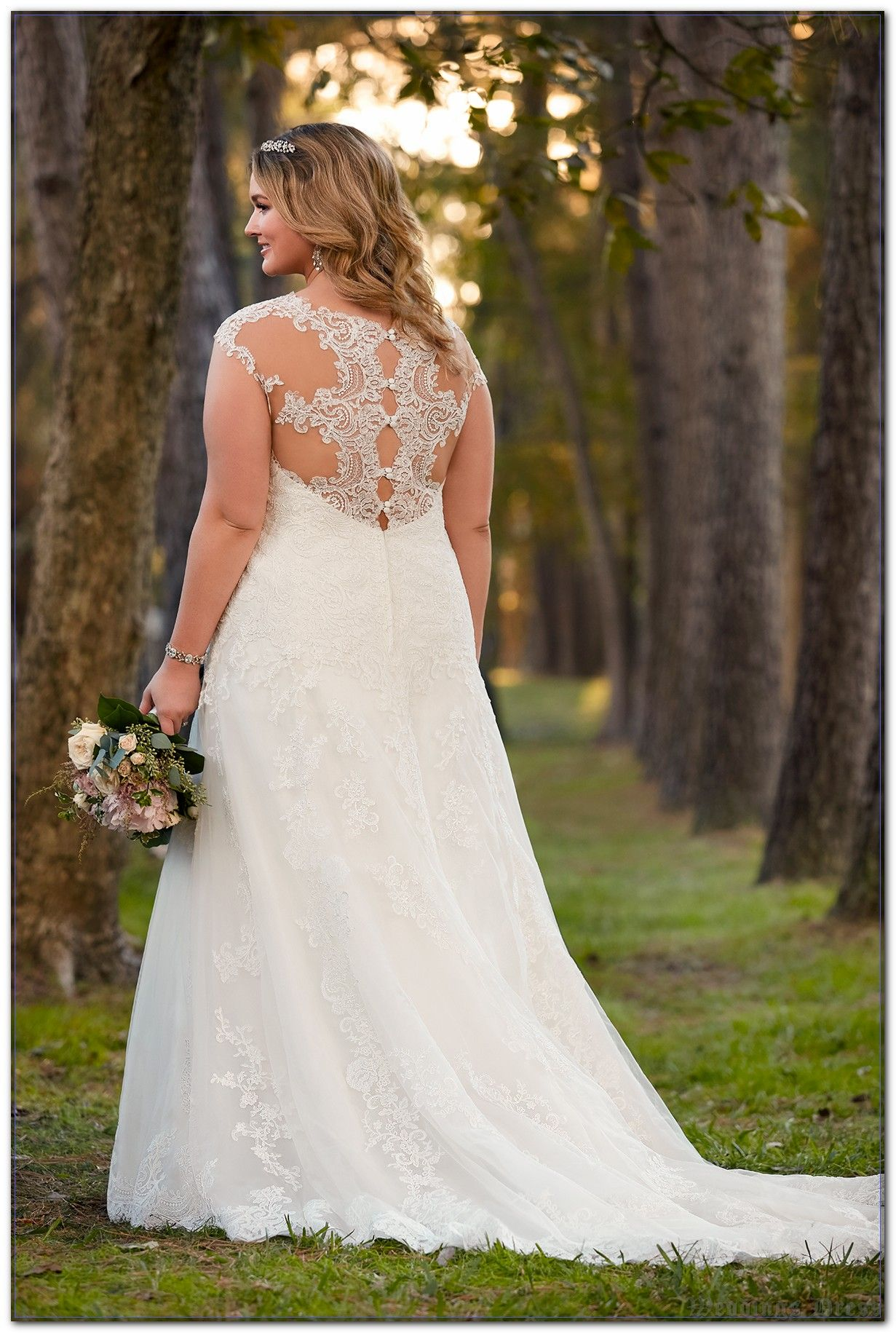 The Ultimate Guide To Weddings Dress