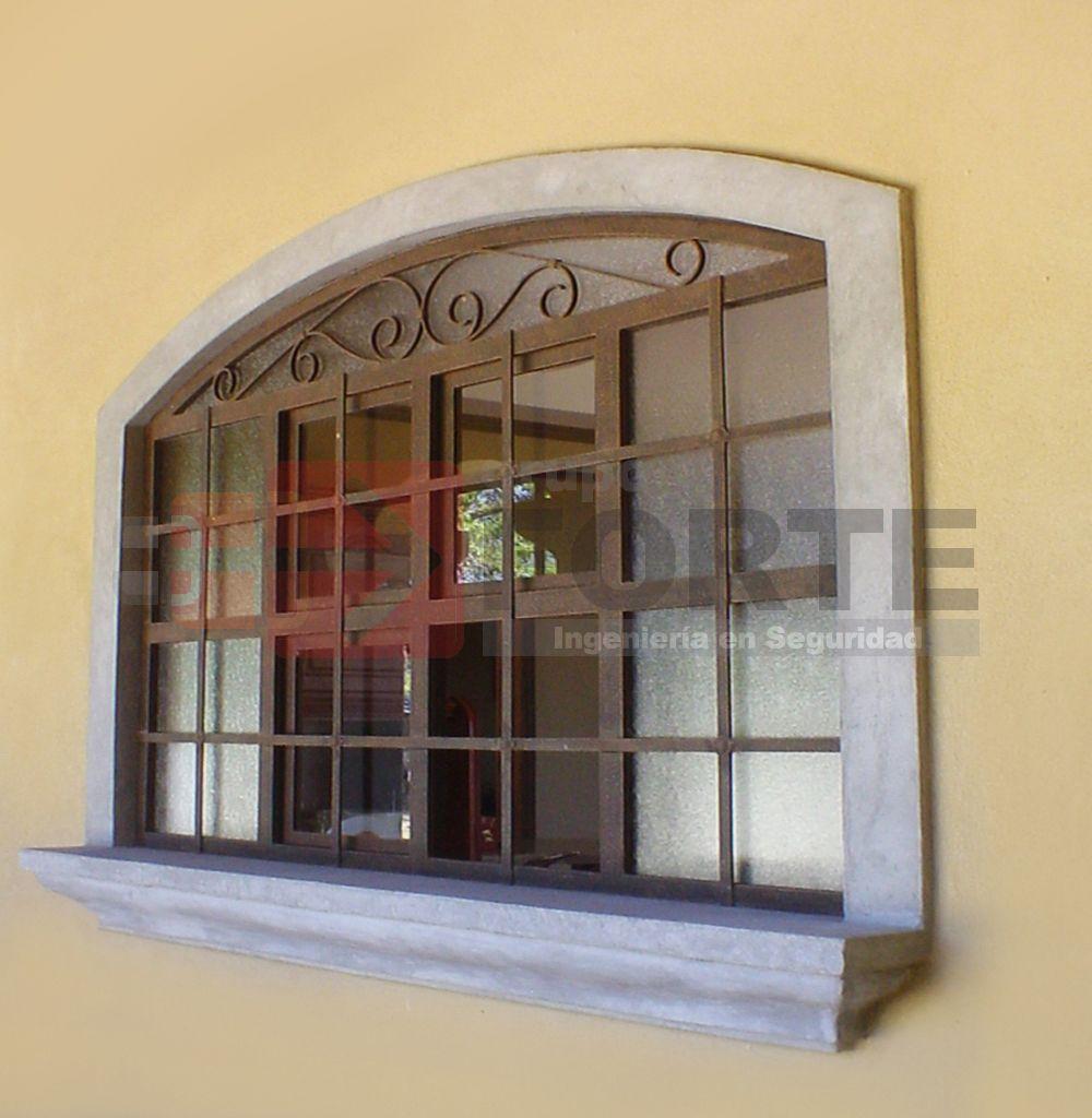 Conjuntos residenciales arquitectura buscar con google for Ventanas modernas en argentina